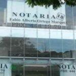 Notaria-15-medellin