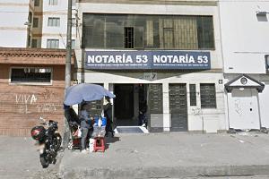 notaria-53-de-bogota