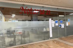 Notaria-21-de-Cali