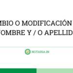CAMBIO-O-MODIFICACIÓN-DEL-NOMBRE-Y--O-APELLIDO