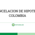 CANCELACION-DE-HIPOTECA-COLOMBIA