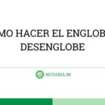 COMO-HACER-EL-ENGLOBE-Y-DESENGLOBE