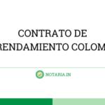 CONTRATO-DE-ARRENDAMIENTO-COLOMBIA