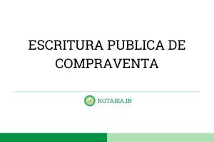 ESCRITURA-PUBLICA-DE-COMPRAVENTA