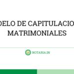 MODELO-DE-CAPITULACIONES-MATRIMONIALES