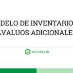 MODELO-DE-INVENTARIOS-Y-AVALUOS-ADICIONALES