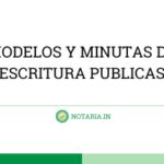 MODELOS-Y-MINUTAS-DE-ESCRITURA-PUBLICAS