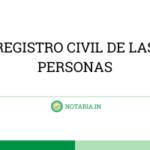 REGISTRO-CIVIL-DE-LAS-PERSONAS