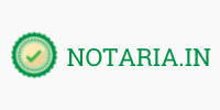 notaria.in